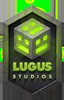 lugus studios logo